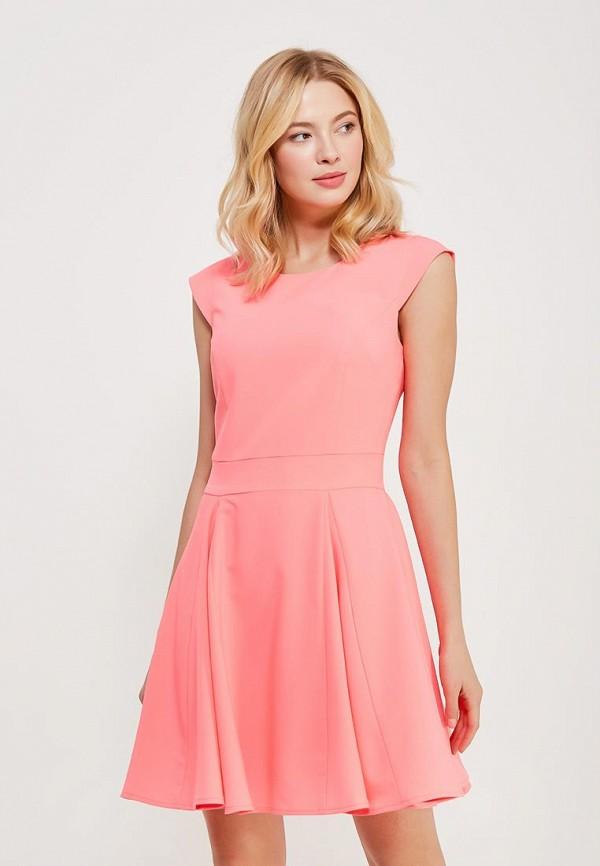 Платье Alex Lu Alex Lu MP002XW1F8WM цена