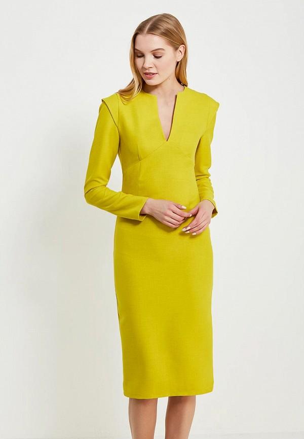 Платье Alex Lu Alex Lu MP002XW1F8WQ блокноты эксмо блокнот романтика каждый день интерактивный блок