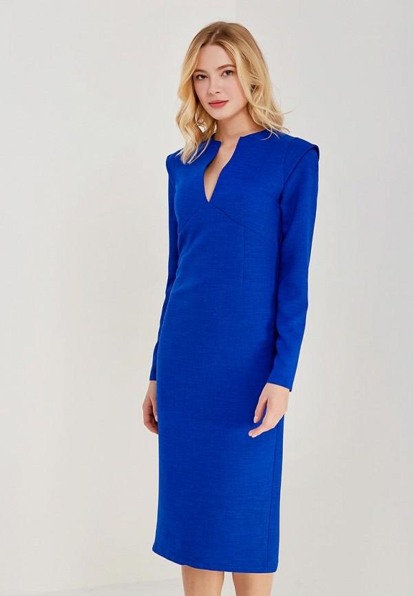 Платье Alex Lu Alex Lu MP002XW1F8WR платье alex lu alex lu mp002xw1708c