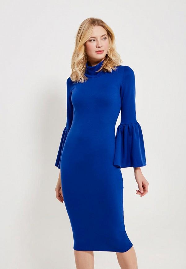Платье Alex Lu Alex Lu MP002XW1F8WS платье alex lu alex lu mp002xw17029