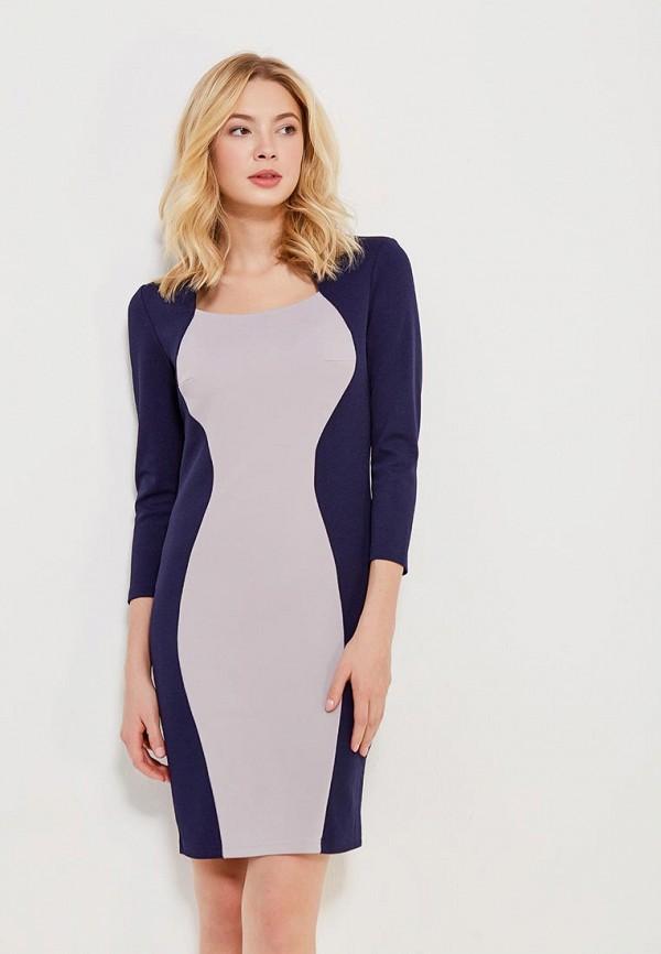 Платье Alex Lu Alex Lu MP002XW1F8WV цена