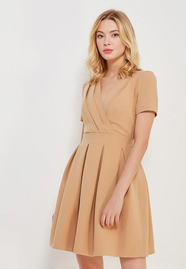 Платье Alex Lu Alex Lu MP002XW1F8WY цена