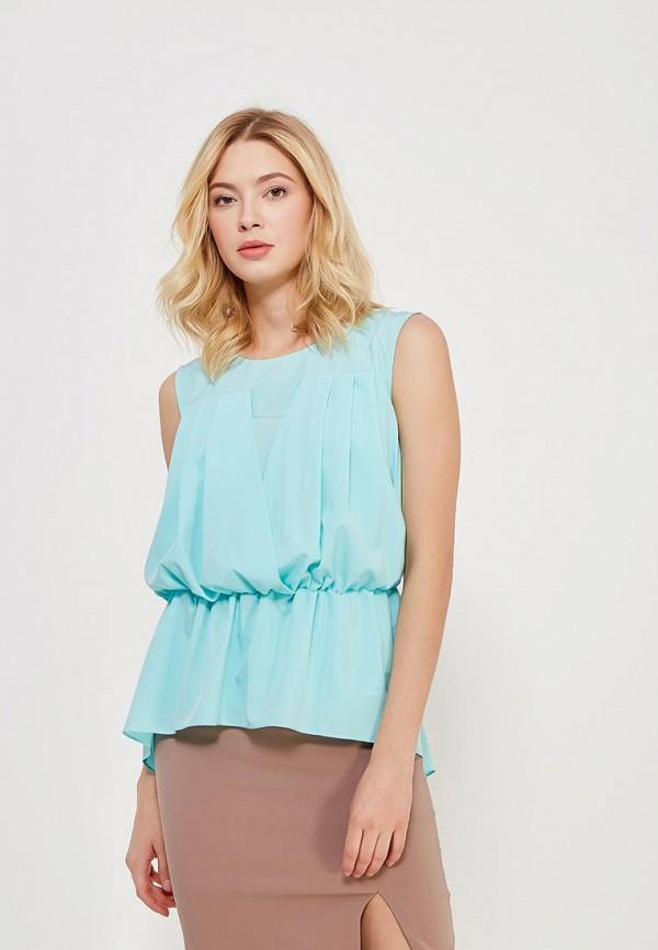 Блуза Alex Lu Alex Lu MP002XW1F8X1 блуза alex lu alex lu mp002xw16ztd