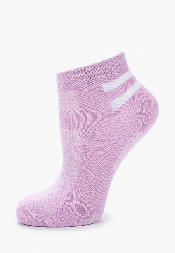 женские носки anta, разноцветные