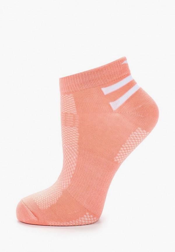 Носки Anta Anta MP002XW1F8XV anta носки