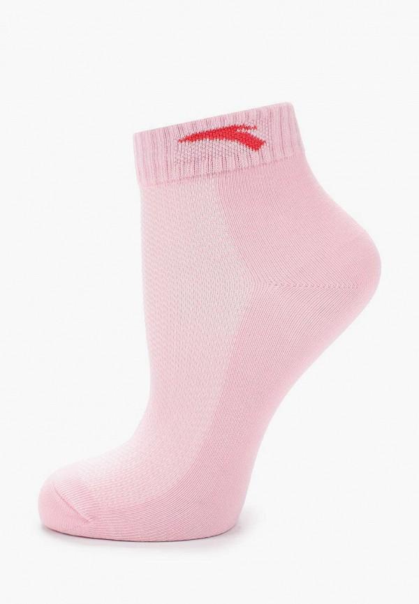 Носки Anta Anta MP002XW1F8Y0 носки anta anta mp002xu0e7xe