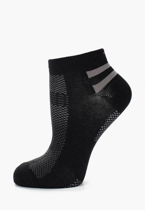 Носки Anta Anta MP002XW1F8Y3 носки anta anta mp002xw1f8ya