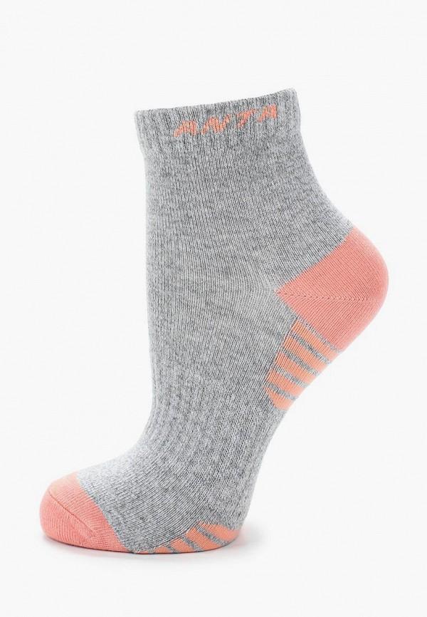 Носки Anta Anta MP002XW1F8YB носки anta anta mp002xw1f8yd