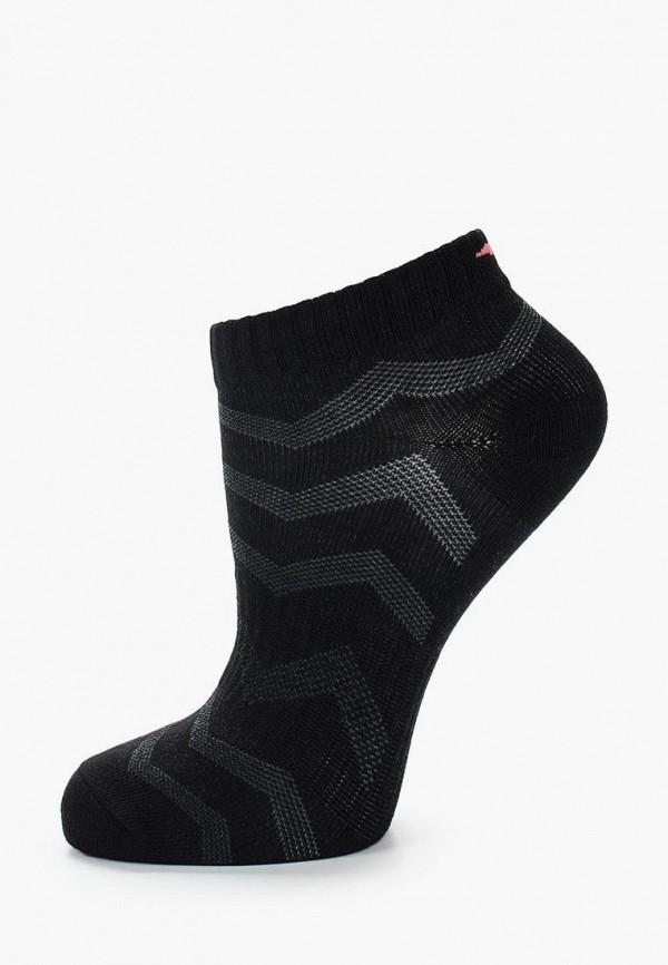 Носки Anta Anta MP002XW1F8YD носки anta anta mp002xw1f8ya