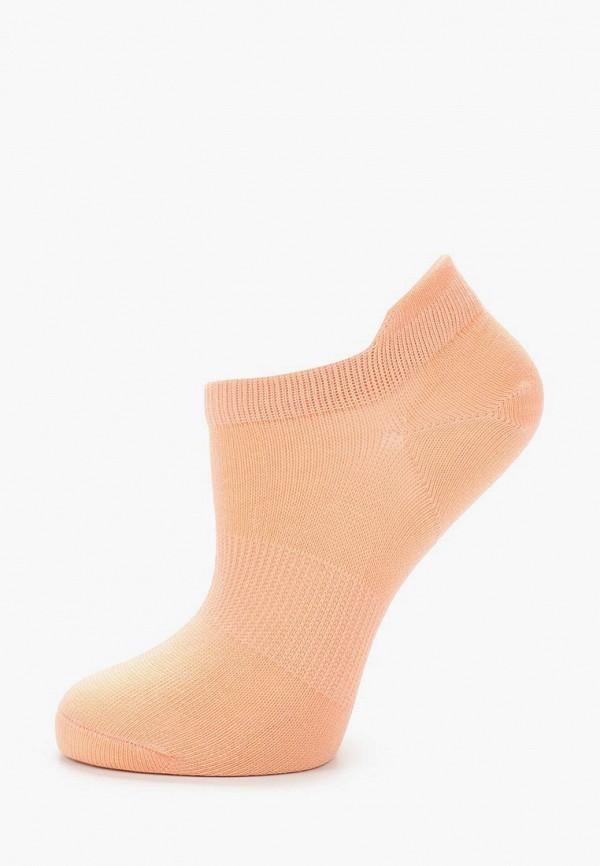Носки Anta Anta MP002XW1F8YF носки anta anta mp002xu0e7xe