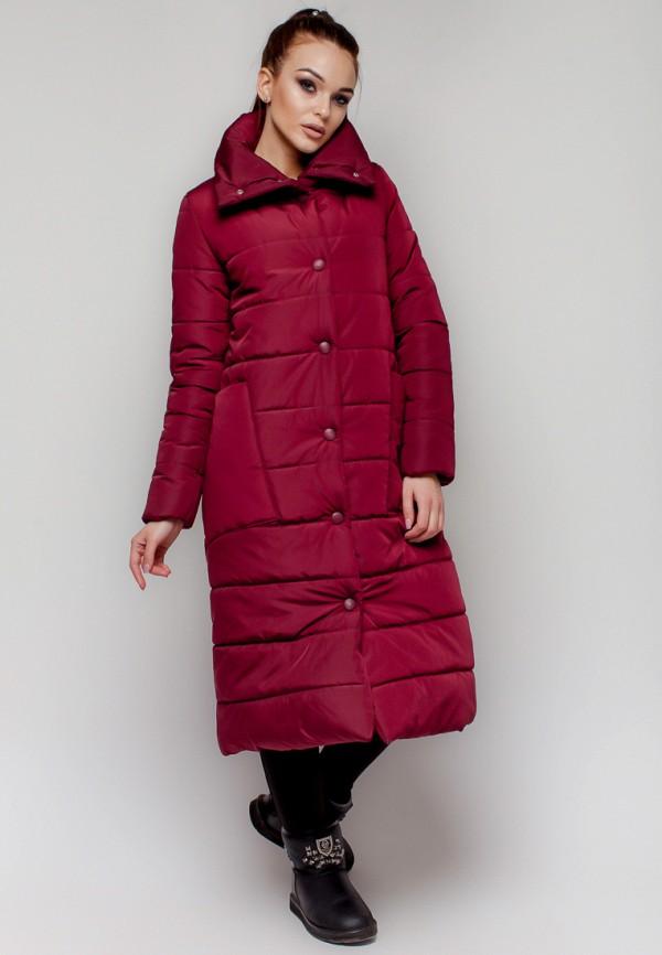 Куртка утепленная Karree