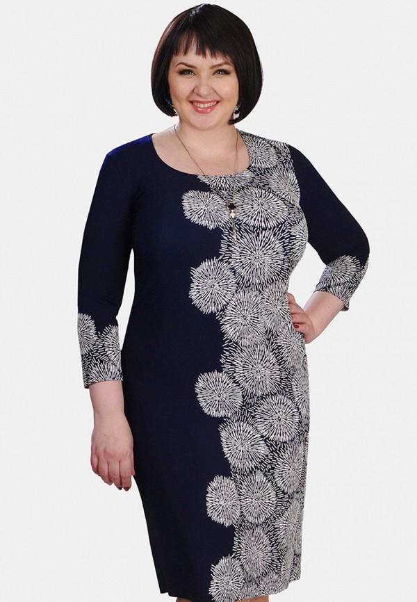 Платье Lila