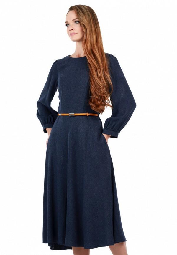 цены Платье Blauz Blauz MP002XW1F911