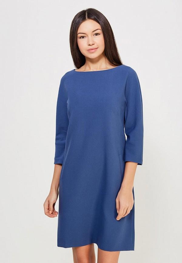 Платье Affari Affari MP002XW1F94Z платье affari affari mp002xw15kyy
