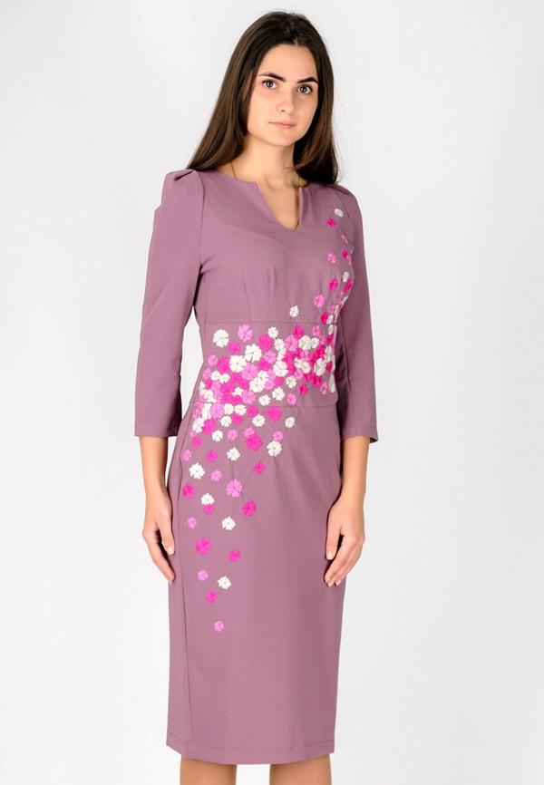 Платье Raslov