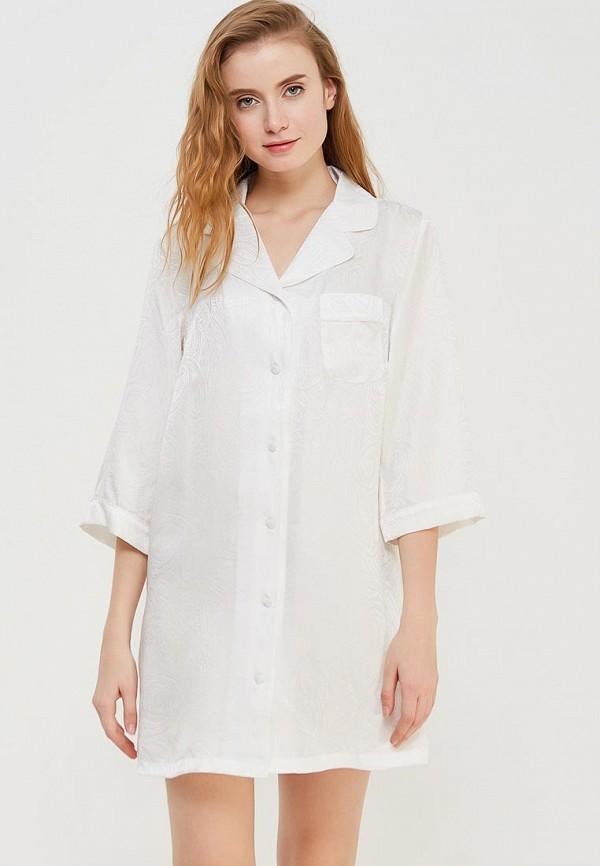 Платье домашнее Mia-Amore Mia-Amore MP002XW1F9MT