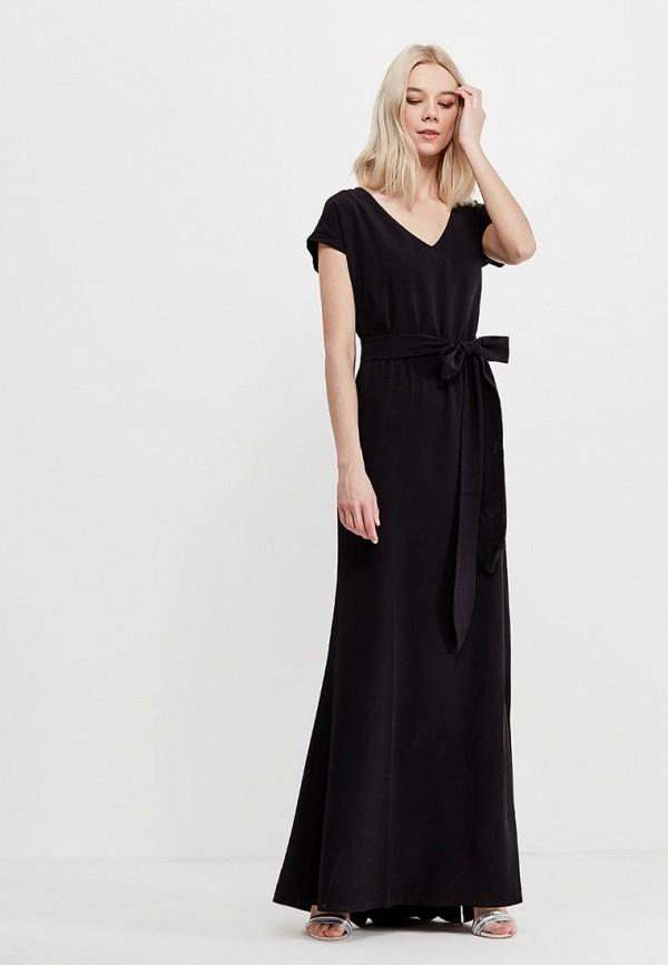Платье Clabin Clabin MP002XW1F9P9