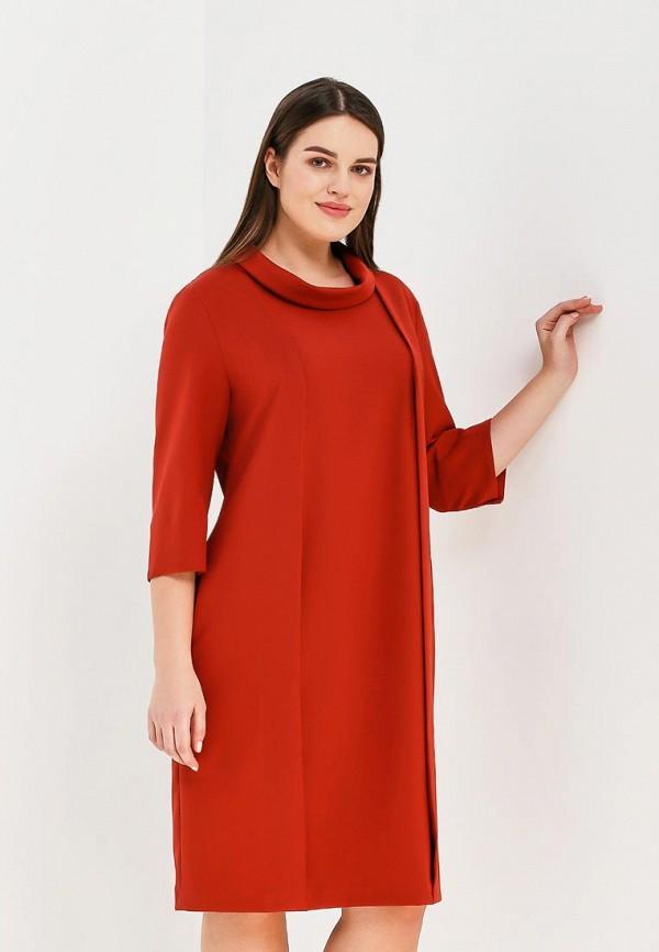 Платье Nevis Nevis MP002XW1F9PU платья nevis платье