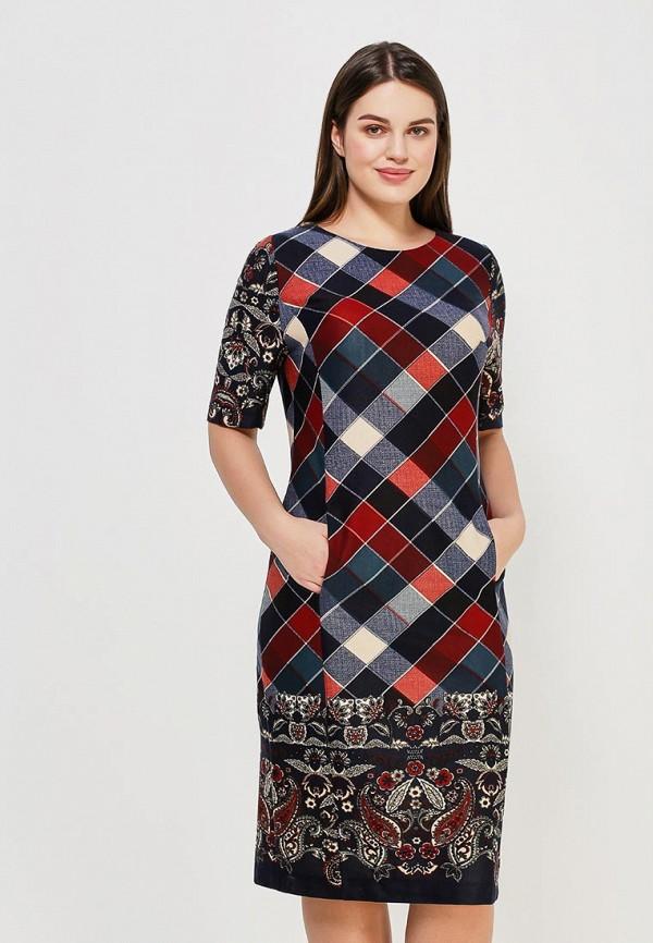 Платье Nevis Nevis MP002XW1F9PW платье nevis nevis mp002xw1f5f1