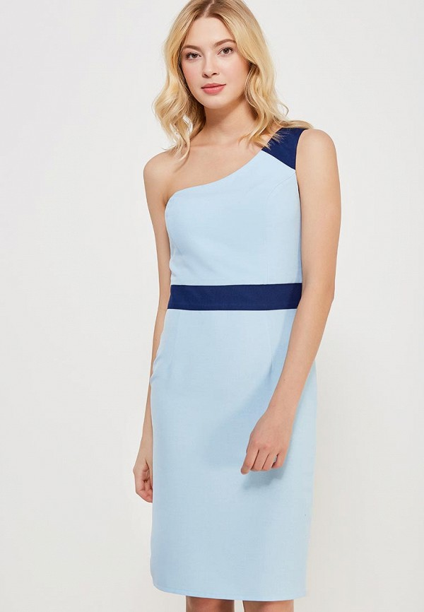Платье Alex Lu Alex Lu MP002XW1F9R5
