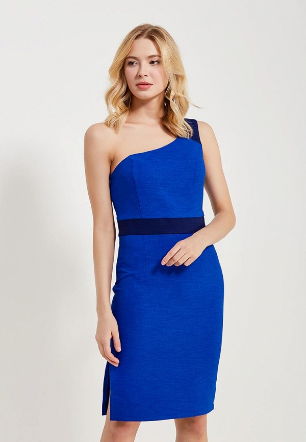 Платье Alex Lu Alex Lu MP002XW1F9R6 платье alex lu alex lu mp002xw17029
