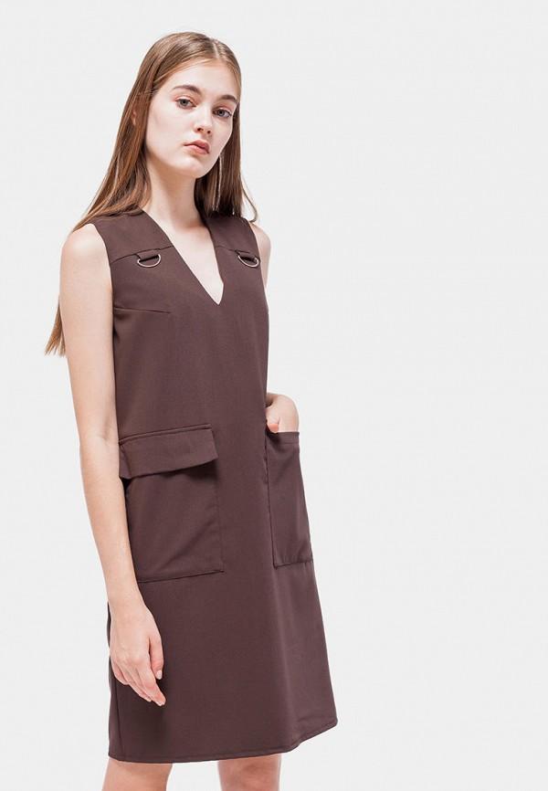 Платье Dorogobogato Dorogobogato MP002XW1G17G платье dorogobogato dorogobogato mp002xw1g17g
