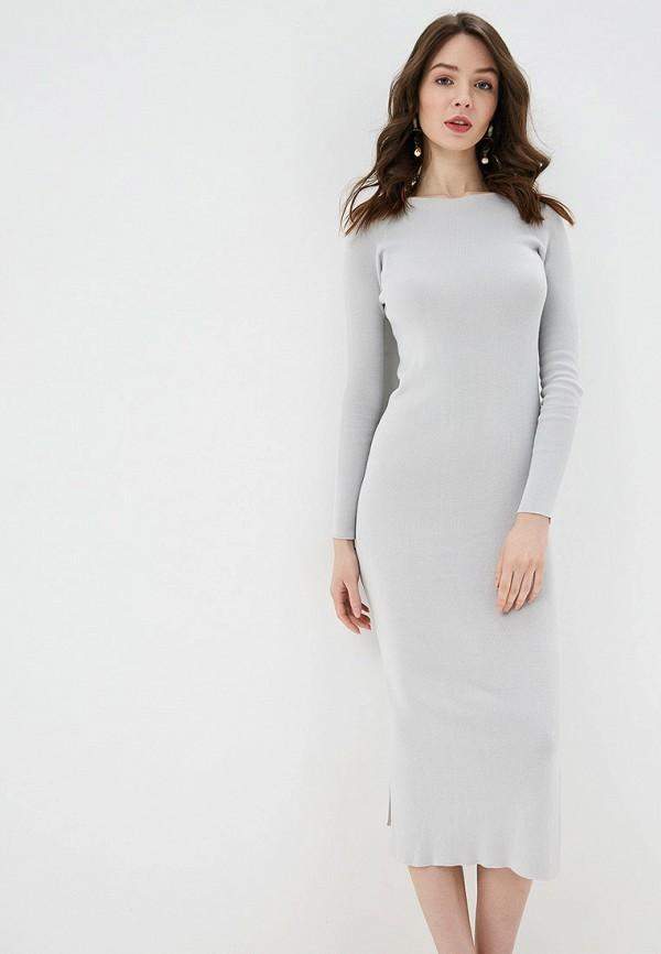 Платье EMI EMI MP002XW1G1OI свитшот emi emi mp002xw1ctmh