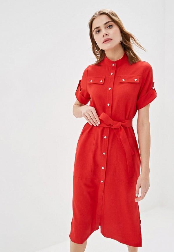 Платье Mari Vera Mari Vera MP002XW1G1PU цена