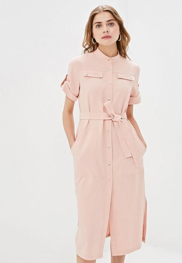 Платье Mari Vera Mari Vera MP002XW1G1PV цена
