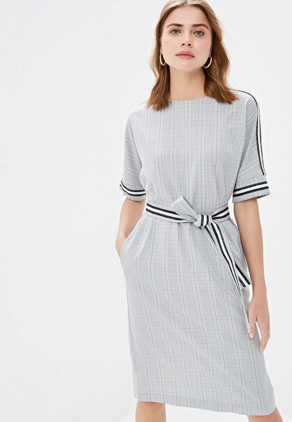 Платье Mari Vera Mari Vera MP002XW1G1PW цена