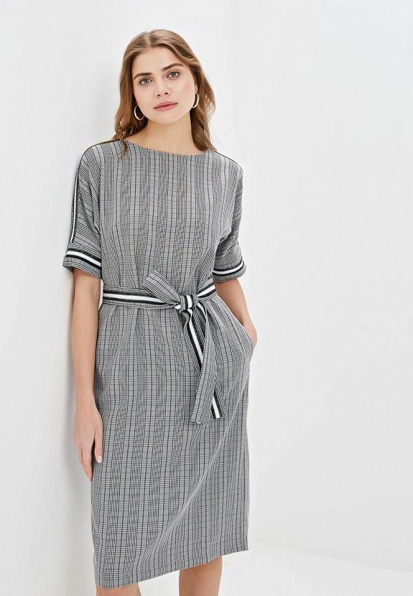Платье Mari Vera Mari Vera MP002XW1G1PX цена