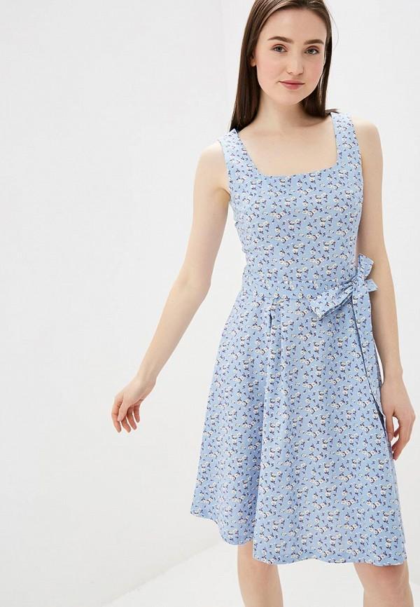 Платье Vittoria Vicci Vittoria Vicci MP002XW1G1RQ полуприлегающее платье с длинными рукавами vittoria vicci