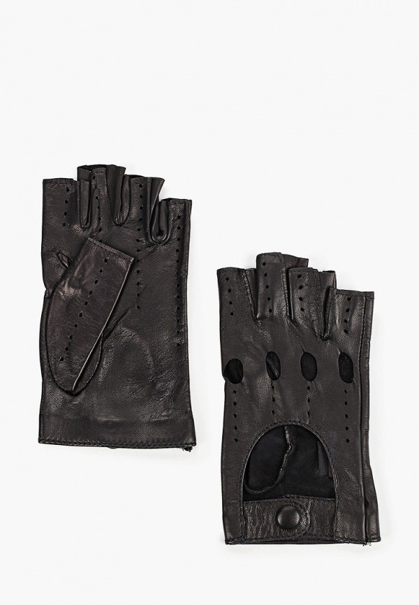 Митенки Sermoneta Gloves