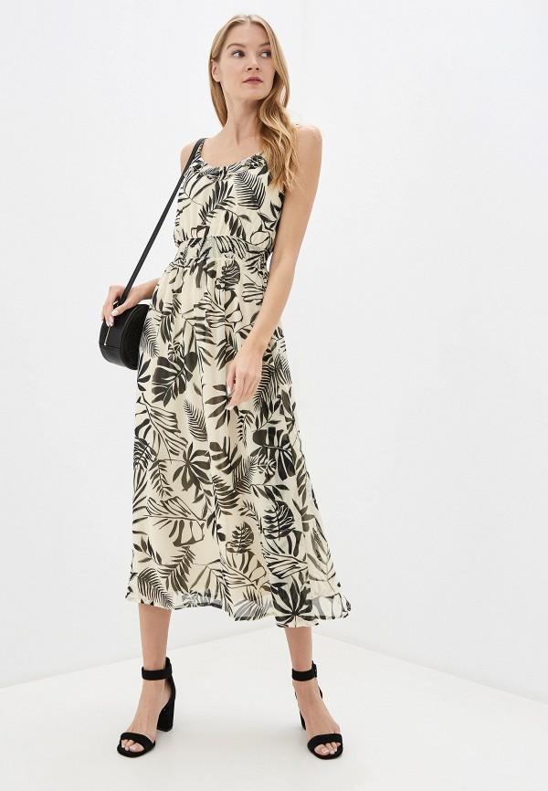 все цены на Платье LC Waikiki LC Waikiki MP002XW1G2BL