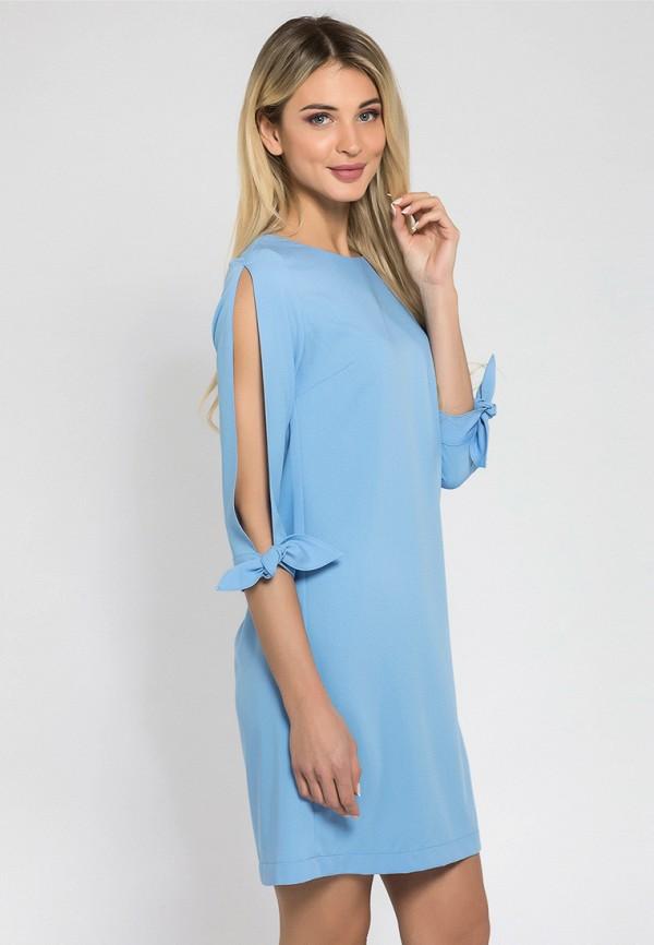 Платье Gloss Gloss MP002XW1G2VC платье quelle gloss 1009064