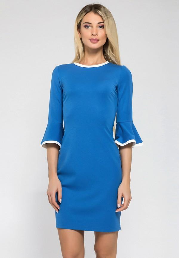 Платье Gloss Gloss MP002XW1G2VU юбка quelle gloss 1020084