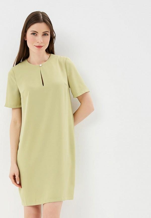 Платье Gregory Gregory MP002XW1G3II цена