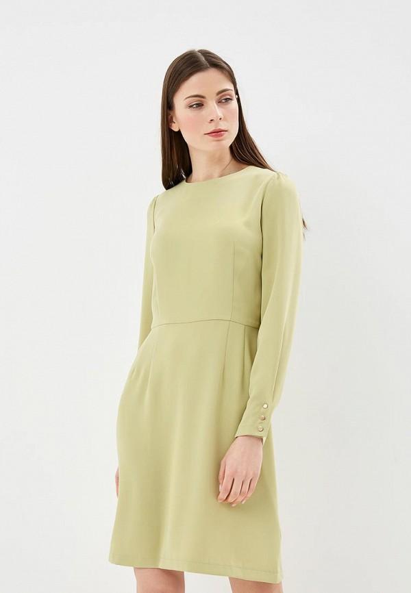 лучшая цена Платье Gregory Gregory MP002XW1G3IP