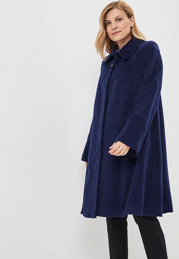 лучшая цена Пальто Cassidy Cassidy MP002XW1G3IV