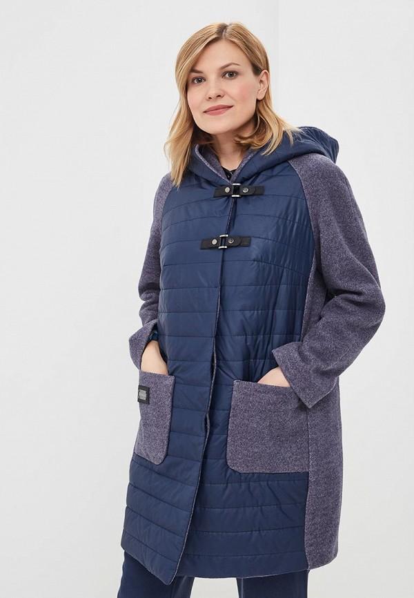 Пальто Cassidy Cassidy MP002XW1G3IY цена