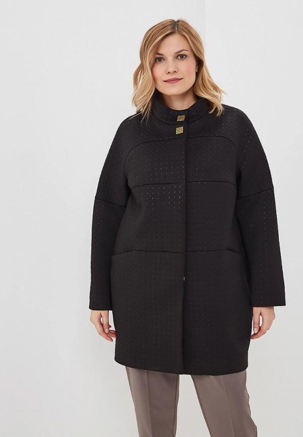 Пальто Cassidy Кэссиди Cassidy Кэссиди MP002XW1G3J0 сумка женская dakine stashable duffle cassidy