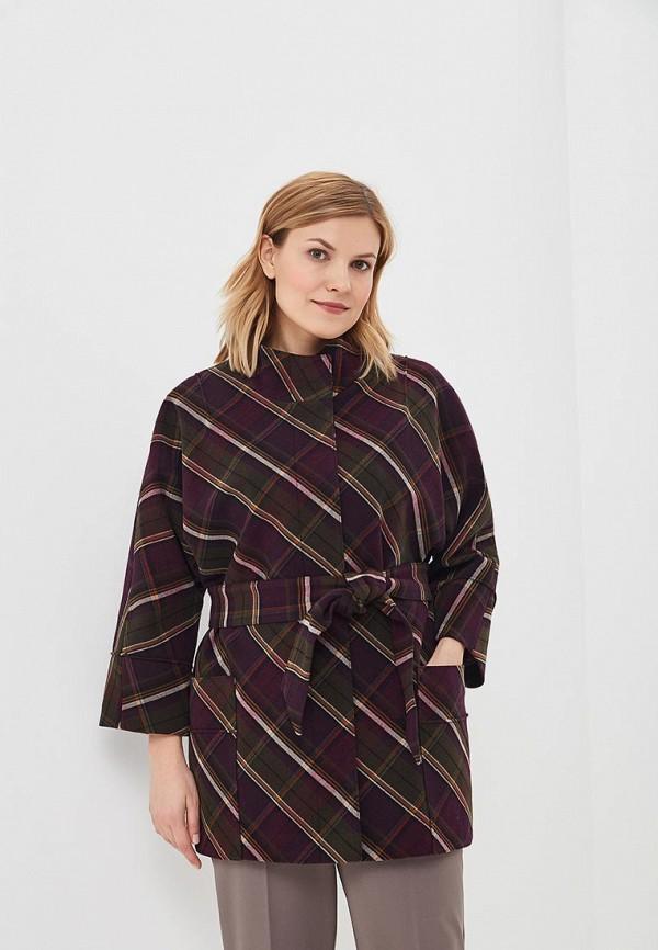 Пальто Cassidy Кэссиди Cassidy Кэссиди MP002XW1G3J5 сумка женская dakine stashable duffle cassidy