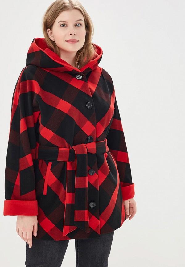 Пальто Cassidy Кэссиди Cassidy Кэссиди MP002XW1G3J7 сумка женская dakine stashable duffle cassidy