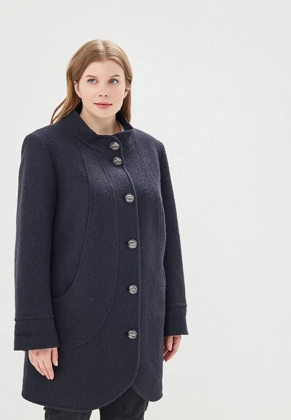 Купить Пальто Cassidy Кэссиди, mp002xw1g3j8, серый, Весна-лето 2018