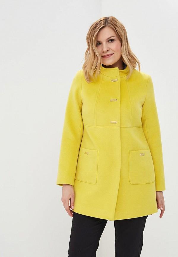 лучшая цена Пальто Cassidy Cassidy MP002XW1G3JG