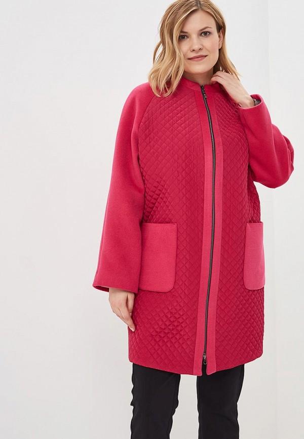 Пальто Cassidy Кэссиди Cassidy Кэссиди MP002XW1G3JK сумка женская dakine stashable duffle cassidy