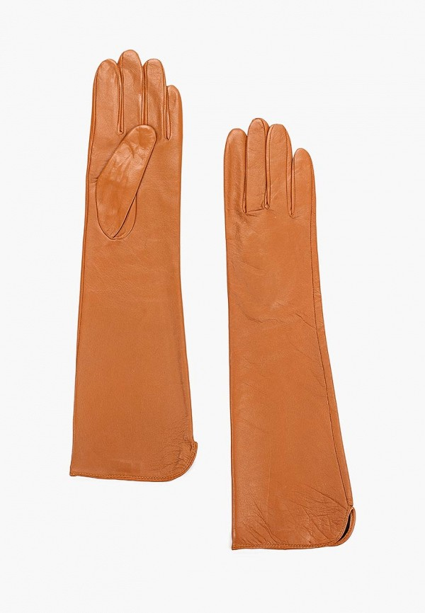 Перчатки Labbra Labbra MP002XW1G3KX перчатки labbra labbra mp002xw1h370