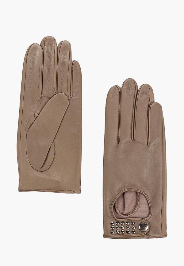 Перчатки Labbra Labbra MP002XW1G3L2 перчатки labbra labbra mp002xw1g3l2