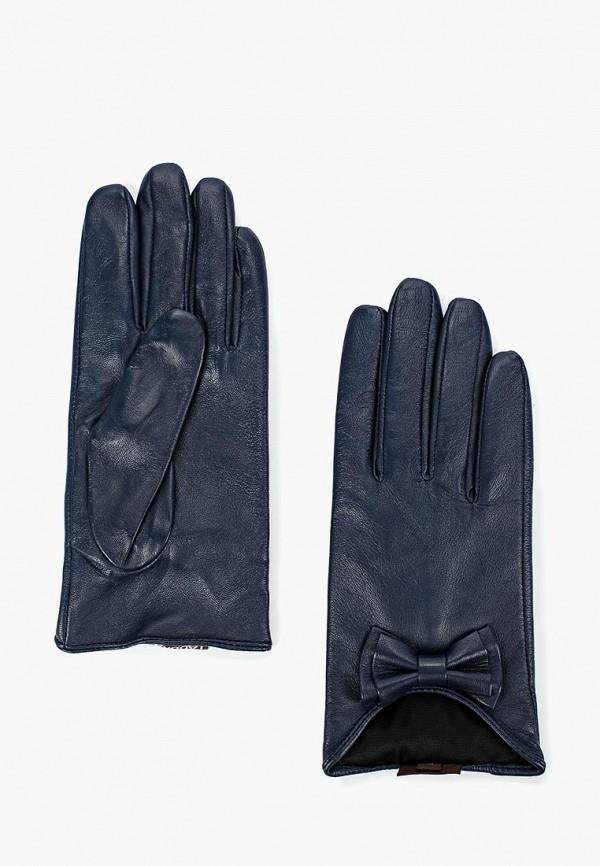 Перчатки Labbra Labbra MP002XW1G3L4 перчатки labbra labbra mp002xw1h370