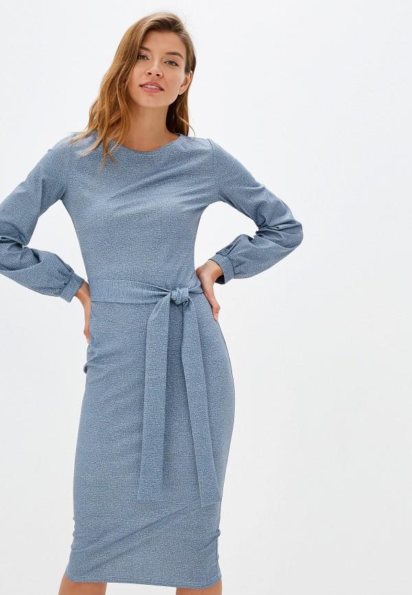 цена Платье D&M by 1001 dress D&M by 1001 dress MP002XW1G3WY онлайн в 2017 году